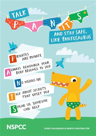 Keeping Your Child Safe >> Sunderland Safeguarding Children Board How To Keep Children Safe
