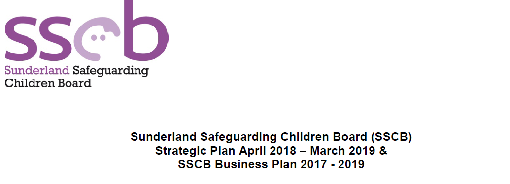 sscb business plan